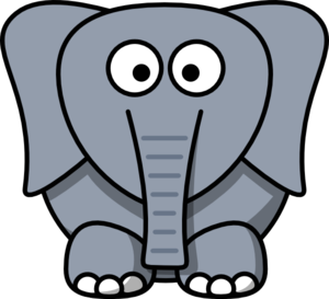 cartoon-elephant-md