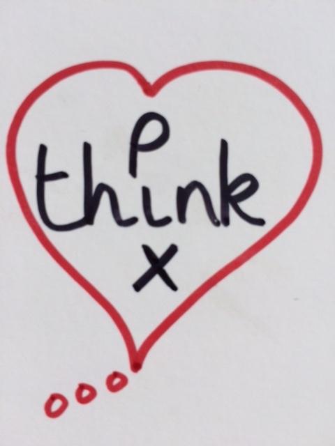 thinkpix