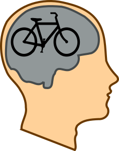 bicycle-for-our-minds